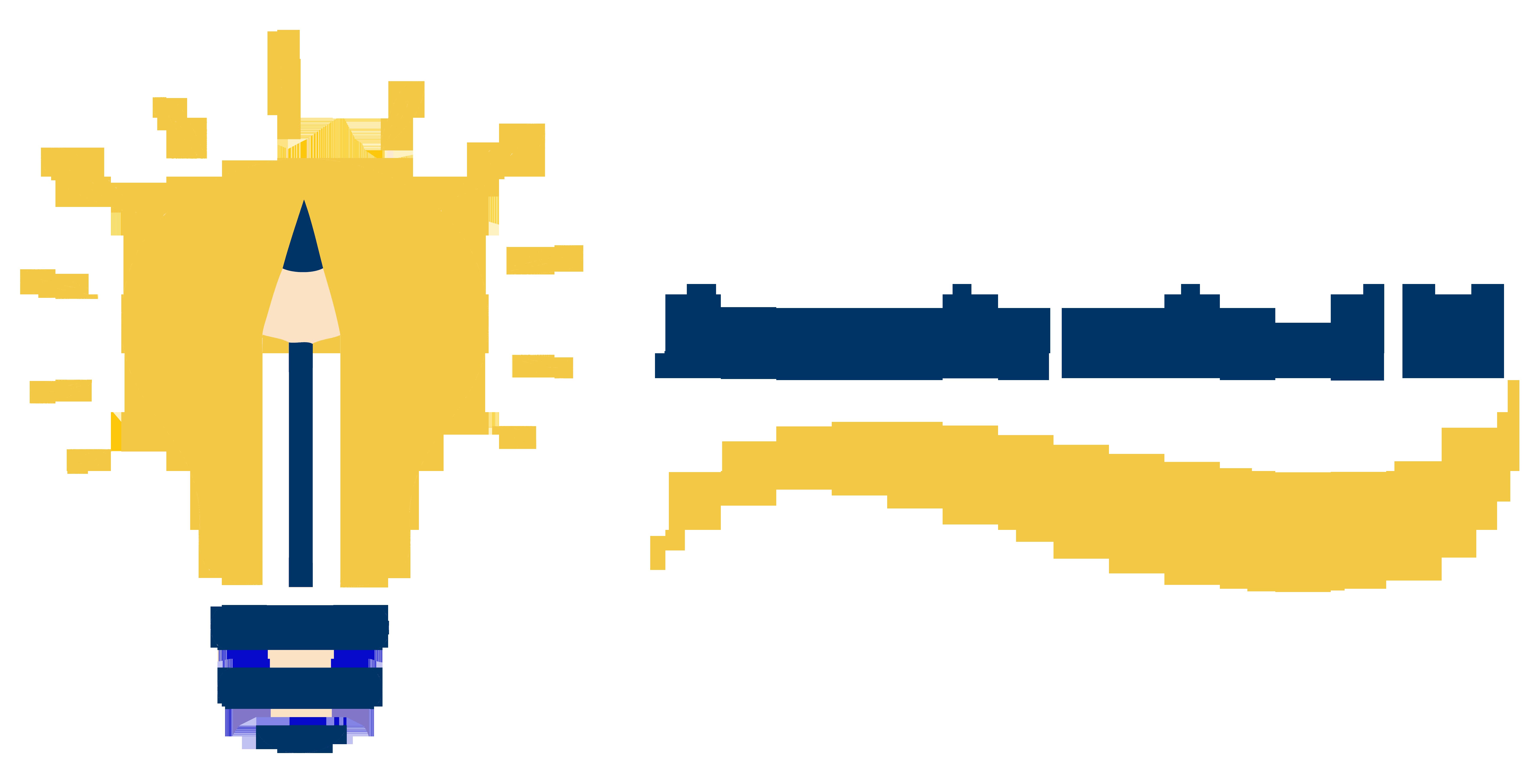 Academia JM